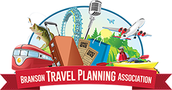 Branson Travel Planning Association | Branson, Missouri