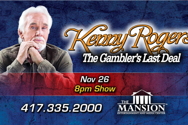 kenny-rogers-large-2016