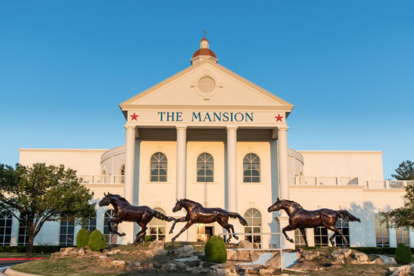 mansion-photo-front-w-horses