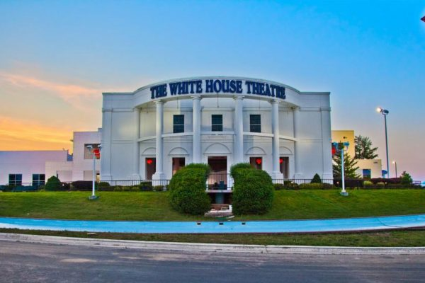 White-House-Theatre-FrontAlt-banner