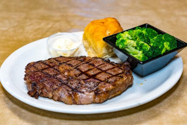 Branson-Steakhouse