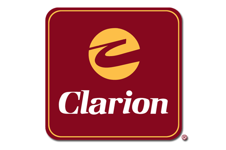Image result for clarion hotel