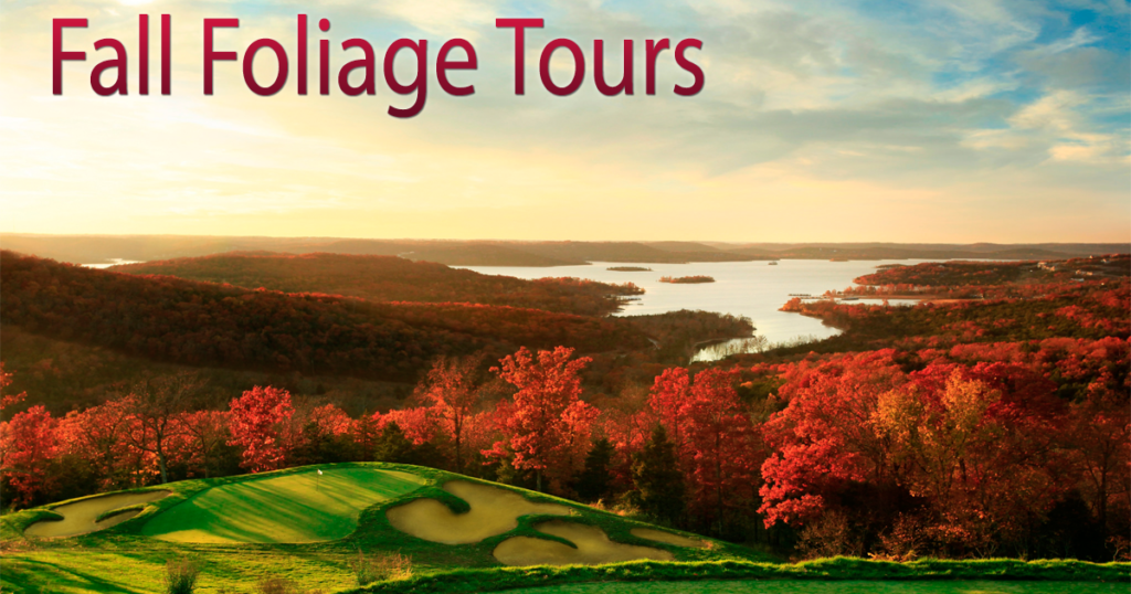College Of The Ozarks Tours