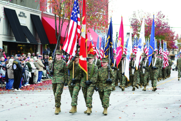 Branson-MIlitary-Veteran-Events-banner