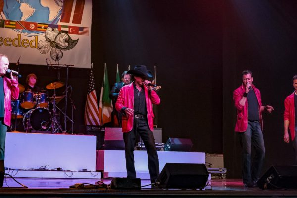 fall-shows-in-branson
